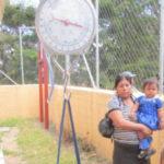 progetto ambulatorio pediatrico los angelitos hermana tierra onlus portici