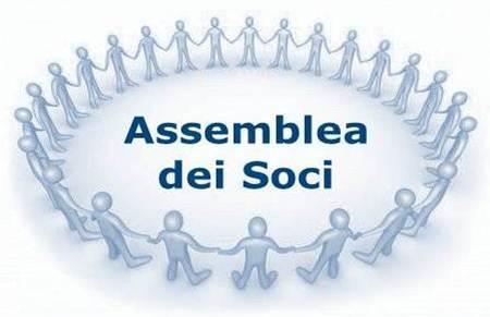 assemblea soci hermana tierra Onlus, Associazione di volontari laici e cristiani operante in Guatemala
