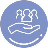 fai una donazione hermana tierra onlus Associazione di volontari laici e cristiani operante in Guatemala