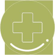 giornate mediche hermana tierra onlus Associazione di volontari laici e cristiani operante in Guatemala