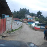 progetto auto hermana tierra onlus portici Associazione di volontari laici e cristiani operante in Guatemala