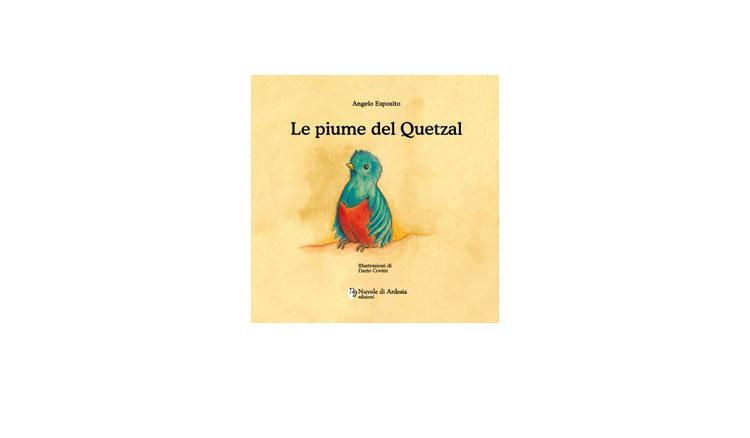 le-piume-del-quetzal2