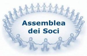 Assemblea dei soci @ Hermana Tierra Onlus sede operativa